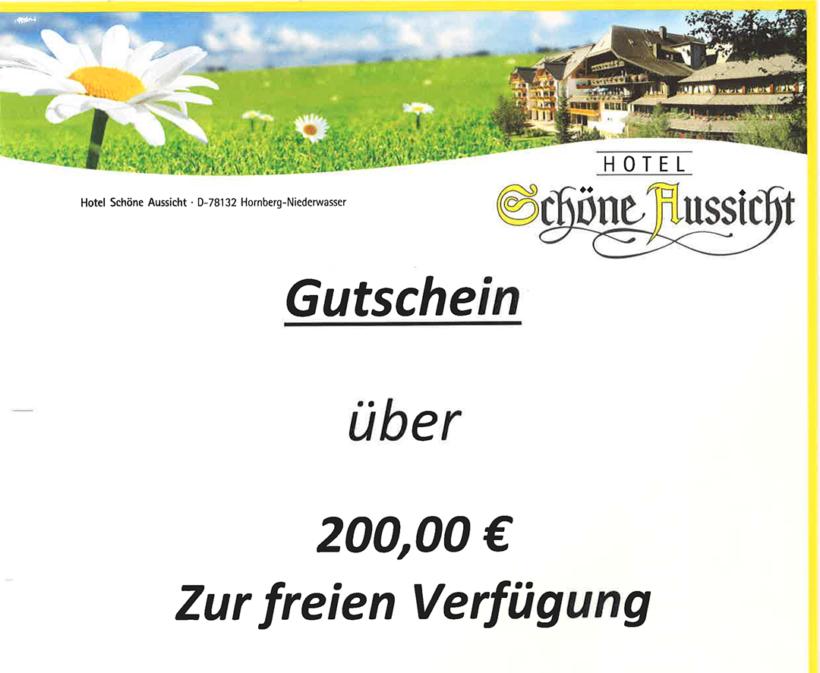gutschein_200